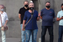 Բողոքի ակցիա՝ Մատենադարանի դիմաց․ ակցիայի մասնակիցները երթով կշարժվեն դեպի Կառավարության շենք․ ուղիղ