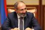 Նիկոլ Փաշինյանը պաշտոնից ազատել է Հերմինե Կատվալյանին