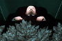 Ամերիկացի նկարիչը Լենինի մարմինը գնելու համար հավաքել է ավելի քան 50 միլիոն դոլար