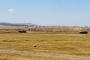 Կրակի կառավարումն ապահովել են անօդաչու թռչող սարքերի հաշվարկները /տեսանյութ/