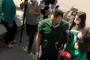 Սպասեք 3-4 ժամ. Հրայր Թովմասյանը ժամանեց Սահմանադրական դատարան