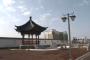 Ինչպիսի տեսք ունի Հայաստանում Չինաստանի նորակառույց դեսպանատունը՝ ներսից /տեսանյութ/