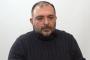 Դիվանագիտական գործունեությունը միայն հրապարակային չէ ու չի վարվում միայն մեկ ճակատով. Վահագն Թևոսյան