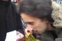 Հանուն հայ-ռուսական հարաբերությունների՝ վռնդեք Արցախից լրտեսությամբ զբաղվող սորոսականներին /տեսանյութ/