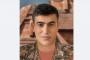 Արցախում հերոսաբար զոհվել է ՀՅԴ ՀԵՄ-ի ակտիվ անդամ Բենիամին Նալբանդյանը