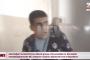Բացառիկ կադրեր՝ Մարտունուց. 24News-ի լրագրողը վիրավորվում է ադրբեջանական կրակից