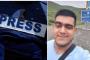 Մարտունիում վիրավորվել է 24News-ի լրագրող Սևակ Վարդումյանը