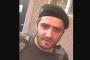 Մենուա Հովհաննիսյանը՝ «Արցախի հերոս», ցավոք՝ հետմահու