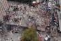 Թուրքիան՝ ուժեղ երկրաշարժից հետո /ուղիղ միացում/