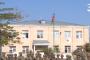 Ադրբեջանական դրոշը ֆոտոշոփի արդյունք է /տեսանյութ/