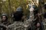 BBC-ի ֆիլմը ռազմաճակատի հայ զինվորի ու նրանց մայրերի մասին /տեսանյութ/