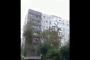 Համացանցում հայտնվել է Թուրքիայում ուժեղ երկրաշարժի ժամանակ շենքի փլուզվելու տեսանյութը