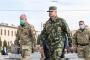 Արման Մարալչյանը նշանակվել է ՀՀ ԱԱԾ սահմանապահ զորքերի հրամանատար