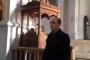 Արցախի ՄԻՊ Արտակ Բեգլարյանի անկրկնելի կատարումը՝ Շուշիում /տեսանյութ/