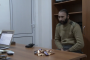 Ադրբեջանցի ռազմագերի Էմին Բախշալիևի հարցաքննության տեսանյութը