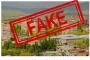Աբովյան քաղաքում բնակչության տարհանման մասին լուրը չի համապատասխանում իրականությանը․ քաղաքապետ