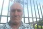 Հայրենիքի պաշտպանության մարտերում զոհվել է ՔՊ կուսակցության անդամ Մյասնիկ Գևորգյանը