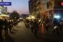 Սիրիայում հայ պատգամավորը պահանջել է կարևորել Արցախի անկախության ճանաչումը /Տեսանյութ/
