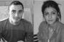 Զոհված զինծառայողի կինը Երևանում երեխային ունենալուց հետո շտապել է ամուսնու հուղարկավորությանը, բայց ավտովթարի հետևանքով մահացել է. Tert.am