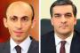Հայաստանի ու Արցախի մարդու իրավունքների պաշտպանները այսօր Արցախ այցի համատեղ հրավերներ են ուղարկել Հայաստանում հավատարմագրված դիվանագիտական ներկայացուցչություններին և միջազգային կազմակերպություններին