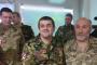 «Արցախի հերոս» բարձրագույն կոչմանն եմ արժանացրել մեր լեգենդար հրամանատարներից Կարեն Ջալավյանին. Արայիկ Հարությունյան