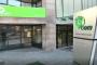 Ինչով են պայմանավորված Ucom-ի բաժանորդների խնդիրները. Ընկերությունը հայտարարություն է տարածել