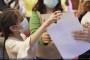 Կրթական ծրագրեր Արցախից ժամանակավորապես Երևան տեղափոխված փոքրիկների համար /տեսանյութ/