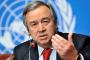 ՄԱԿ-ի գլխավոր քարտուղարն արձագանքել է Ղարաբաղյան հակամարտության գոտում հրադադարի մասին հայտարարությանը