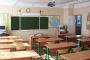 Քննարկվում է ուսումնական հաստատությունների անվանակոչության նոր կարգը