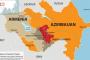 «Genocide Watch»-ը Ադրբեջանին «շնորհել է» ցեղասպանության սպառնալիքի 9-րդ` բնաջնջում եւ 10-րդ` ժխտողականություն աստիճանները
