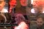«Արվեստագետ-մտավորականների» հատվածը ՀԱՅԻ ՏԱԿԱՆՔԸ ֆիլմից /տեսանյութ/