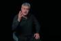 Ադրբեջանցիները Նիկոլի մասին փառաբանող երգեր են երգում /տեսանյութ/
