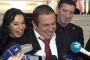 Այսօր ԱԺ խորհուրդը Գագիկ Ծառուկյանին մանդատից զրկելու որոշումը կընդունի և կուղարկի ՍԴ. «Հրապարակ»