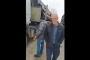 18+ /տեսանյութ/. Համայնքի խողովակներ են թալանում ու վաճառում. Ինչ կապ ունի դրա հետ Հայկ Սարգսյանը