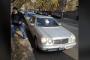 Քաղաքացիները «ԴԱՎԱՃԱՆ» գրությամբ պաստառներ են փակցրել իմքայլական պատգամավորների ավտոմեքենաների վրա /լուսանկարներ/