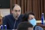 ԲՀԿ-ն հրաժարվեց հանձնաժողովի փոխնախագահի հաստիքից