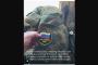 Ադրբեջանցիները կեղծ ռուսական համազգեստով մտել են արցախահայության կողմից վերահսկվող գյուղեր /Տեսանյութ/