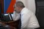 Նիկոլ Փաշինյանն ԱԳ նոր փոխնախարար է նշանակել