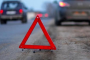 Երևան-Արտաշատ ճանապարհին Hyundai Accent–ը բախվել բետոնե արգելապատնեշին և շրջվել․ 2 մարդ հոսպիտալացվել է