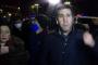Ադրբեջանի ոստիկանությունն անհամաչափ ուժ է կիրառում  հայ քաղաքացիների նկատմամբ
