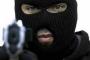 Ոստիկանները նախազգուշական կրակոցներ էին արձակել և բերման ենթարկել դիմակավորված անձանց