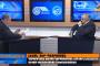 Ինչ էր ասում Լևոն Տեր-Պետրոսյանն Արցախի մասին. Պետրոս Ղազարյանը կիսվել է իր արխիվային հարցազրույցով /տեսանյութ/