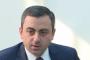 Հայաստանի դատարանները վերահաստատում են Նիկոլ Փաշինյանին ապօրինություններում չաջակցելու վճռականությունը. Իշխան Սաղաթելյանը՝ հավաքներ իրականացնելու արգելքի վերացման մասին