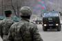 Ադրբեջանական զորքերը մտել են Արցախի Քաշաթաղի (Լաչինի) շրջան