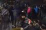 Երևանի փողոցները շարունակվում են փակվել /ուղիղ միացում/