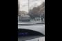 Ինչպես են քաղաքացիները ոտքով գնում Ազատության հրապարակ Նիկոլ Փաշինյանի հրաժարականը պահանջելու /տեսանյութ/