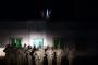 Գիշերն Ադրբեջանի դրոշը ծածանվել է Բերձոր քաղաքում՝ հարկայինի շենքի վրա /տեսանյութ/