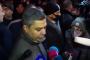 Հայաստանում իրավապահ ուժերն այլևս չեն ենթարկվում Նիկոլ Փաշինյանին. Արթուր Վանեցյան