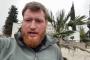 Ինչպիսին է կյանքը Մարտունիում. WarGonzo-ն տեսանյութ է հրապարակել մարտական գործողություններից տուժած քաղաքից