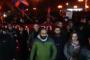 Երևանում վաղվանից ապակենտրոնացված պայքար է սկսվում. փողոցներ են փակվելու